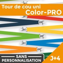 Tour de Cou Color-Pro