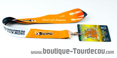 Tourdecou-Badge-1